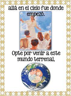 2 EL PLAN DE DIOS PUEDO SEGUIR- INGRID LARA