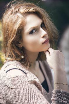 Ravi Group  Photo&Film Studio  Fashion Album Autumn 2016  Model:Sepideh Fasihi Film Studio, Autumn, Photo And Video, Group, Model, Instagram, Fashion, Moda