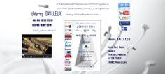 AMBASSADEUR  de  MARQUES Spécialisé dans la promotion des ventes  et  du marketing-terrain Chef d'équipe / Coach  /  Régisseur  /  Promoteur  /  Animateur Lancement de produits Animation commerciale Animation micro Animation nuits Campagne promotionnelle Démonstration de produits Road show