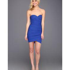 7215116b409 Regular Short Party Cocktail Dresses for Women