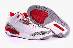 Discover this seasons top Retro Air Jordan Shoes up to 74% off every day!Only $57.8