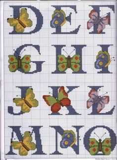 borboleta.jpg 582×800 pixels