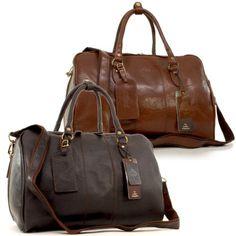 69f2f8e7f7f Ashwood Weekend Holdall Bag - Harry - Leather Ashwood Leather, http   www