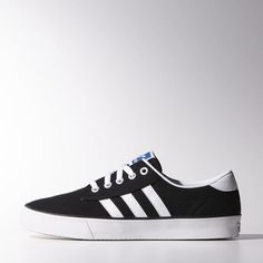 Shoes De Adidas Sneakers Imágenes Loafers Tenis Mejores 372 xnqZ6Aw
