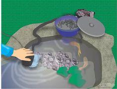 Image titled Pond filter Step 3.png