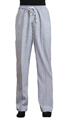 Men's Lounge Pure Color Comfortably Casual Elastic Waist Pj Trousers Pants *** Check this awesome product by going to the link at the image. (This is an affiliate link) Trouser Pants, Pj, Elastic Waist, Lounge, Sweatpants, Pure Products, Link, Awesome, Check