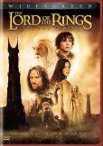 The Lord of the Rings - The Two Towers  My favorite part of this movie series is the undoing of Saurunam by the Ents going to battle.
