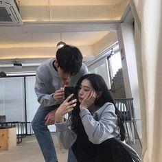 site- ul de dating cu coreeana