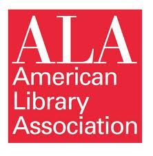 ALA Coretta Scott King Book Awards Donation Due: Jan. to help build collections and bring books into the lives of children in latchkey, preschool programs, faith-based reading projects, homeless shelters, charter schools and underfunded libraries. Austin Community College, American Library Association, Preschool Programs, Reading Projects, Library Science, King Book, School Librarian, Library Services, How To Start Conversations