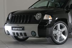 jeep compass tuning - Buscar con Google