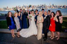 fotografo para bodas y eventos, fotografos en nueva york, brooklyn, fotografia en nueva york, weeding ny