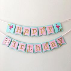 Pink Gold Flamingo Birthday Banner Flamingo Bridal Shower Banner Flamingo Party Decorations Let's Flamingle Banner Pineapple Baby Shower Flamingo Baby Shower, Flamingo Birthday, Luau Birthday, Flamingo Party, Birthday Banners, Birthday Invitations, Birthday Parties, Bachelorette Party Banners, Happy Birthday Celebration