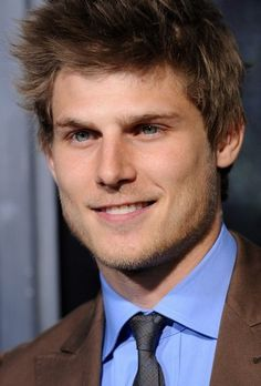 Travis Van Winkle shared by Tainá Santos on We Heart It Travis Van Winkle, Beautiful Men, Beautiful People, Good Looking Actors, Hart Of Dixie, Bearded Men, Find Image, We Heart It, How To Look Better