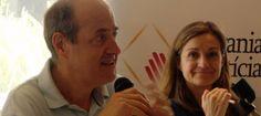 Carles Boix i les claus del reconeixement (intern)acional de Catalunya | VilaWeb