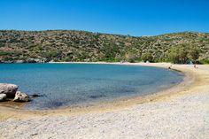 Kato Fana beach;beach;Chios;Europe;Greece;Greek Islands;travel Chios Greece, Pale Blue Dot, Kato, Greek Islands, Beaches, Swimming, Europe, In This Moment, Dogs