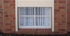 Security doors come in numerous styles such as hinged doors and sliding doors etc. http://myhomeblindsandcurtains.com.au/