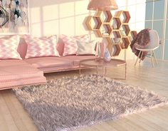 """Check out new work on my @Behance portfolio: """"Baby pink"""" http://be.net/gallery/38486853/Baby-pink"""