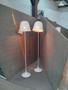 IKEA PS 2014 : une collection innovante, surprenante et ambitieuse ! | IKEADDICT - La communauté francophone des IKEA ADDICTS Ikea Ps 2014, Table Lamp, Lighting, Design, Collection, Home Decor, Dance Floors, Table Lamps, Decoration Home