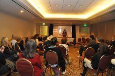 Los Angeles Conscious Life Expo