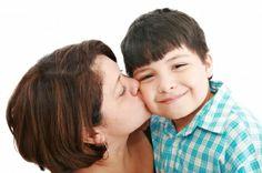 7 errores que no potencian el liderazgo de sus hijos.