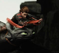 Awesomeness of How to Train Your Dragon Toothless Dragon, Hiccup And Toothless, Hiccup And Astrid, Dreamworks Animation, Disney And Dreamworks, Animation Film, Night Fury Dragon, Httyd 2, How To Train Dragon