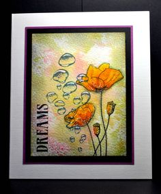 Eileen's Crafty Zone: Rochester Workshops-November 1st and 8th 2014 - Three Samples