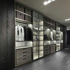 Mens closet ideas walk in closet closet design ideas men closet design booth walk in closet . Walk In Closet Design, Bedroom Closet Design, Master Bedroom Closet, Wardrobe Design, Closet Designs, Bedroom Wardrobe, Clothes Cabinet Bedroom, Bedroom Closets, Wardrobe Furniture
