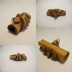 Tá cansado de queimar a mão?? Então compre uma marica/piteira artesanal, se liga aii: http://www.lojaefeito.com.br/produtos.php?catid=18=49