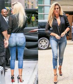 Khloe Kardashian September2016