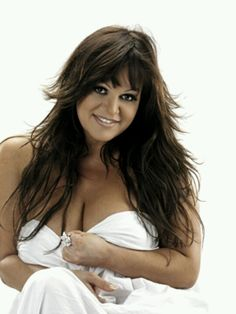 Understand Jenni rivera xxx gifs opinion you