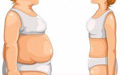 Una receta que aseguran nos ayudará a reducir barriga. ¿Mito o realidad? ¿Lo habéis probado?