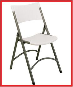 plastic folding chair price-#plastic #folding #chair #price Please Click Link To Find More Reference,,, ENJOY!!