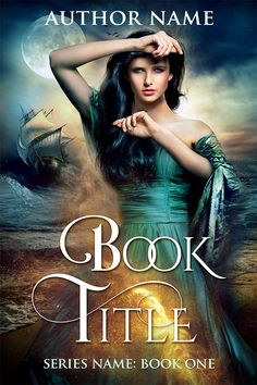 17 best pre designed book covers images on pinterest cover art instant ebook cover art code pdc22 150 romance fantasy ya bookcover fandeluxe Choice Image