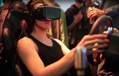 HuffPost is now a part of Verizon Media Internet, Virtual Reality, First World