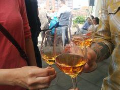 Jura Whisky Tastival // Herr Lutz