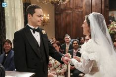 The 511 Best The Big Bang Theory Images On Pinterest In 2018 Big