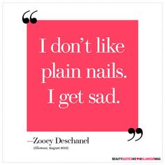 Colors make you feel HAPPY! - #colors #beautyquote #nailquote #funnyquote #beauty