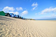 Abersoch Beach on the Lleyn Peninsula, North Wales. Fancy a holiday cottage on the Lleyn Peninsula? Look here http://www.qualitycottages.co.uk/lleyn/holiday-cottages-lleyn-peninsula.php