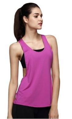 Sexy Quick Dry Summer Tank Top Bodybuilding T Shirts 9f5869720927