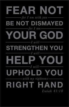 God is soo good :)