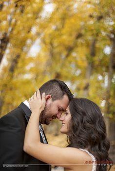 fotografo boda postboda ibi alicante cuenca