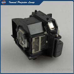 Find More Mercury Lamps Information about Replacement Projector Lamp ELPLP36 for EPSON EMP S4 / EMP S42 / PowerLite S4,High Quality projector lamp module,China projector head lamp Suppliers, Cheap projector lamps sony from Guangzhou Inmoul Electronic Technology Co., Ltd. on Aliexpress.com