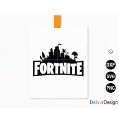 Fortnite Dabbers Quot Ninja Pon Pon Dance Quot Svg File By