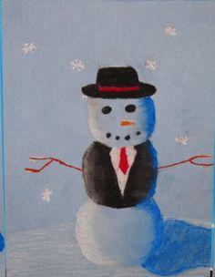 snowman1.PNG (362×467)