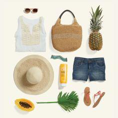 vacationmoment-social-tropics