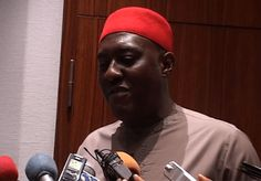 The leaders of Peoples Democratic Party of Nigeria dismiss purported sack of Chief Olisa Metuh - http://www.nollywoodfreaks.com/the-leaders-of-peoples-democratic-party-of-nigeria-dismiss-purported-sack-of-chief-olisa-metuh/