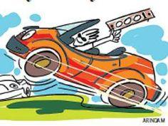 PUDUCHERRY: Puducherry-transport-Abteilung wird sich zu Auktion schickes Kennzeichen online vom 1. August - 12, 2016. Die, die beabsichtigen die Biete...