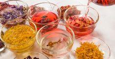 Co se stane, když smícháte chia semínka s citronem? - www. Punch Bowls, Alcoholic Drinks, Health Fitness, Glass, Food, Author, Alcoholic Beverages, Meal, Drinkware