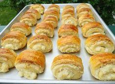 Кулинарные моменты: Назук (Армянская выпечка)