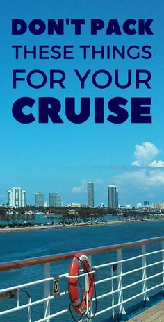 Cruise tips for Caribbean cruise vacation. What to pack for cruise packing list and not. What to wear on a cruise. Carnival, Royal Caribbean, Disney tips. Bahamas Cruise, Cruise Port, Cruise Travel, Cruise Vacation, Travel Packing, Cruise Miami, Vacation Travel, Cruise Florida, Cruise Ships